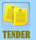 Government Tender