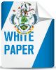 Government White Papers